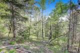 13000 Powhatan Trail - Photo 12