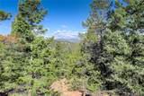 13000 Powhatan Trail - Photo 13
