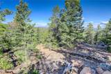 13000 Powhatan Trail - Photo 14