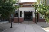 5677 Park Place - Photo 1