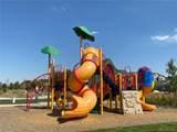 6012 Sandstone Circle - Photo 27