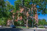 1630 Clarkson Street - Photo 2