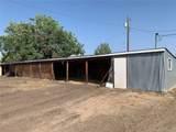 5443 County Road 37 - Photo 17