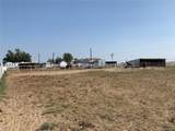 5443 County Road 37 - Photo 22
