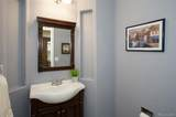 10023 Gwendelyn Lane - Photo 16