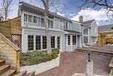 18734 Briarwood Avenue - Photo 37