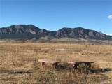 6600 Boulder Road - Photo 36
