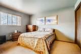 8644 Dartmouth Avenue - Photo 11
