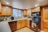 8644 Dartmouth Avenue - Photo 8