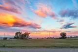 2705 Fox View Trail - Photo 40