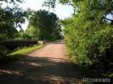 7626 Cedar Circle - Photo 31