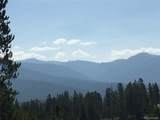 35 County Road 4605 - Photo 10