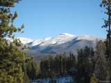 35 County Road 4605 - Photo 6