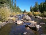 35 County Road 4605 - Photo 8