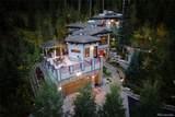 36871 Tree Haus Drive - Photo 40