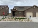 10441 Mesa View Court - Photo 3