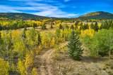 Parcel 23A Bald Mountain Road - Photo 10