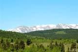 Parcel 23A Bald Mountain Road - Photo 23