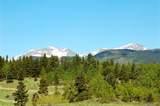 Parcel 23A Bald Mountain Road - Photo 24