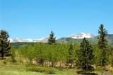Parcel 23A Bald Mountain Road - Photo 25