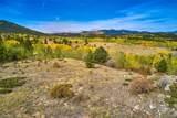 Parcel 23A Bald Mountain Road - Photo 5