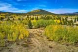 Parcel 23A Bald Mountain Road - Photo 8
