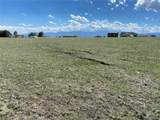 7871 Bannockburn Trail - Photo 4