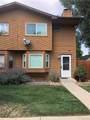 300 Southridge Place - Photo 1