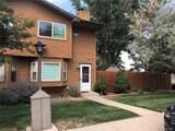300 Southridge Place - Photo 2
