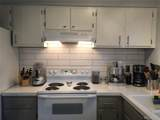 300 Southridge Place - Photo 3