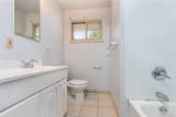 7594 Heather Place - Photo 12