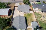 7594 Heather Place - Photo 4