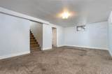 7594 Heather Place - Photo 8