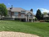 8361 Greenwood Drive - Photo 30