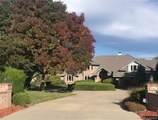8361 Greenwood Drive - Photo 37