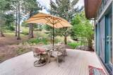 31525 Golden Meadow Drive - Photo 38