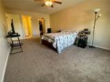 13618 Bethany Place - Photo 10
