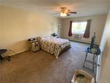 13618 Bethany Place - Photo 11