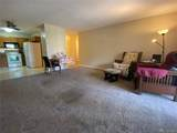 13618 Bethany Place - Photo 4