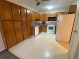 13618 Bethany Place - Photo 8