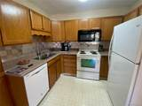 13618 Bethany Place - Photo 9