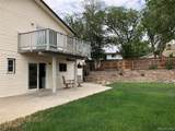 9380 County Road 178A - Photo 34