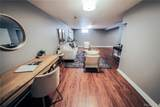 3310 Forest Street - Photo 19