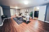 3310 Forest Street - Photo 20