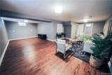3310 Forest Street - Photo 21