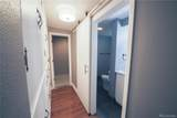 3310 Forest Street - Photo 22