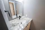 3310 Forest Street - Photo 23