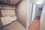 3310 Forest Street - Photo 25