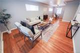 3310 Forest Street - Photo 3