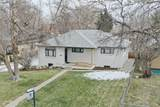 3310 Forest Street - Photo 30